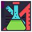 Logiciels bureautique et scientifiques