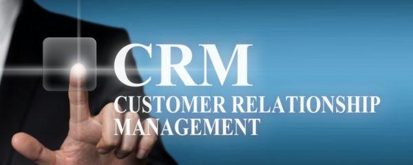 Choisir une solution de CRM