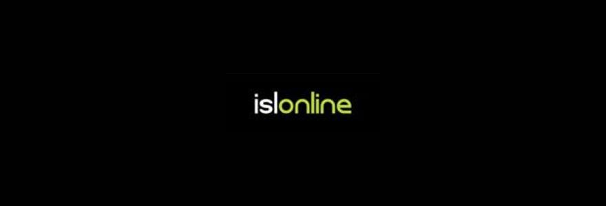 isl-online-logiciel-de-connexion-a-distance-unique