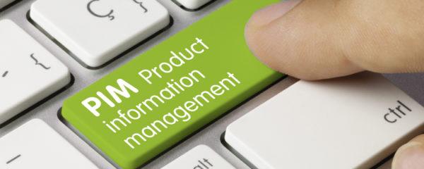 information produit