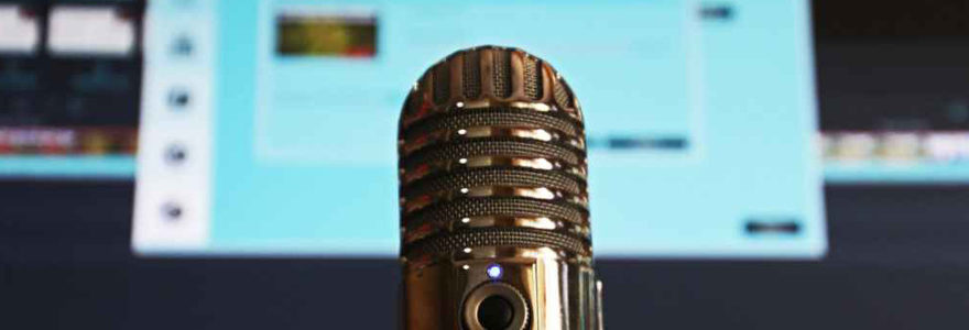 Convertir de l'audio en texte